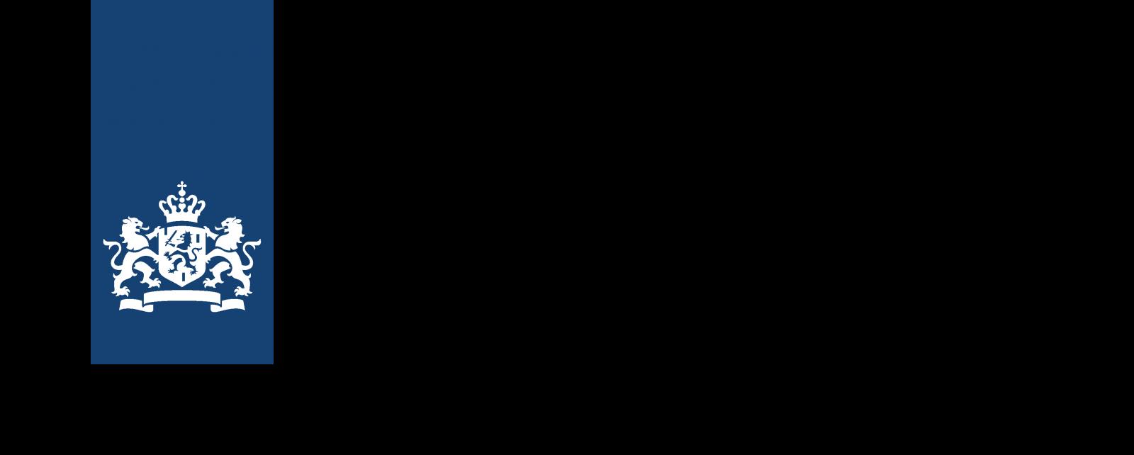 Afbeeldingsresultaat voor vws logo