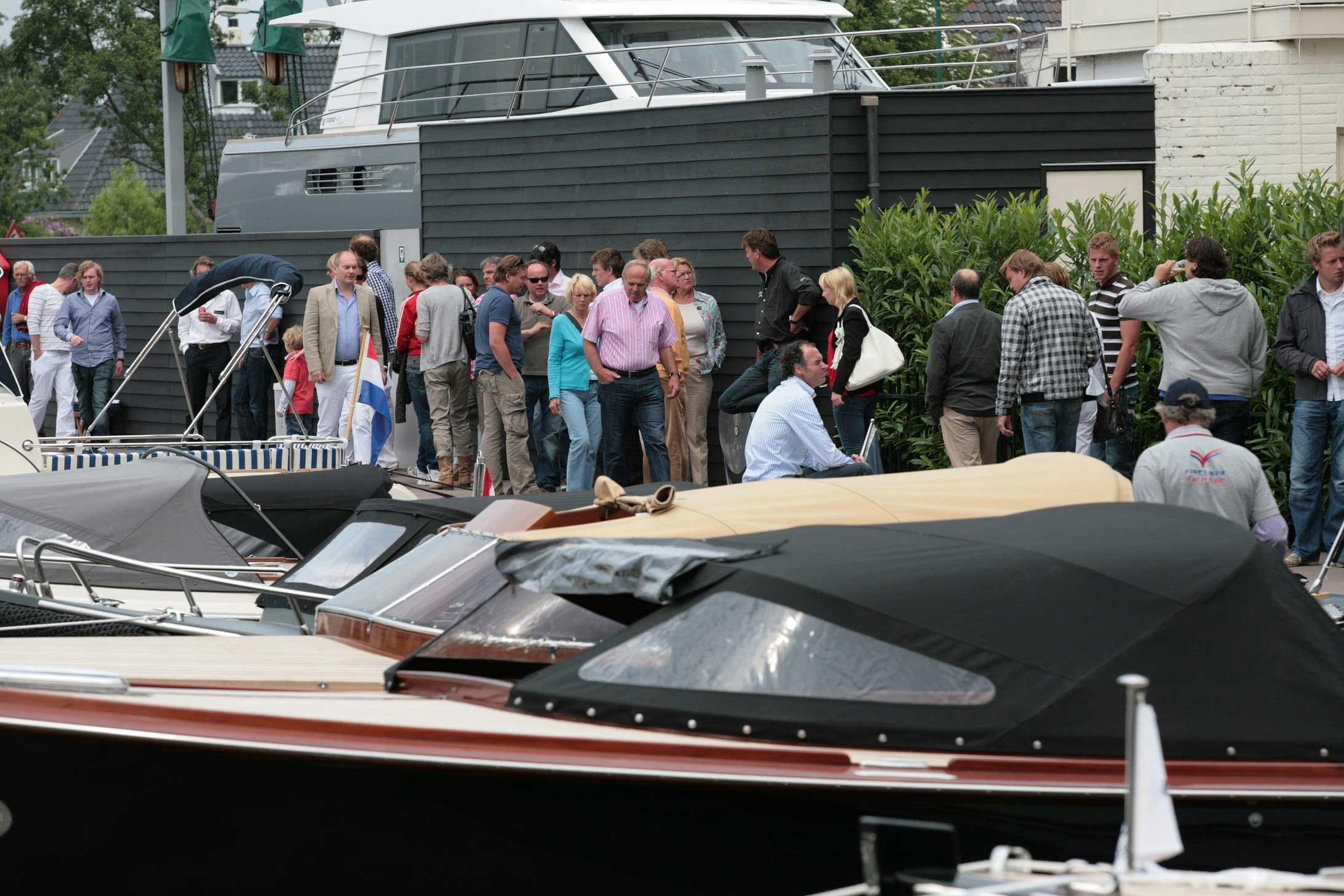IMG_0194-Yachts-&-lifestyle-boten-en-mensen