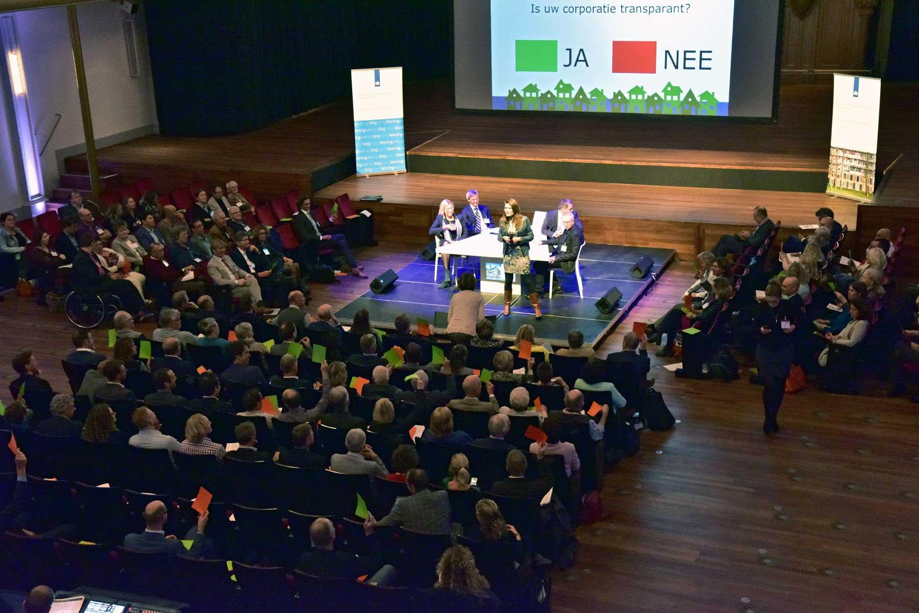 2015-10_Woningwet_Regio-Haarlem_2